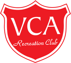 VCA Recereation Club